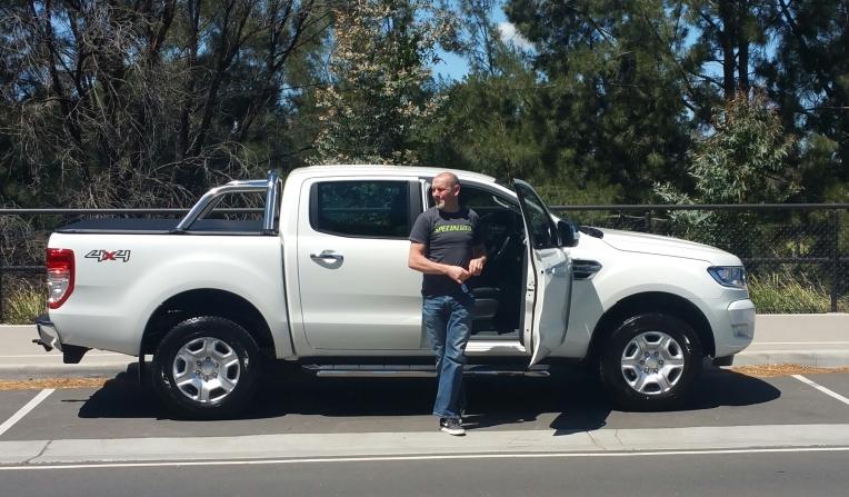 new-truck-october
